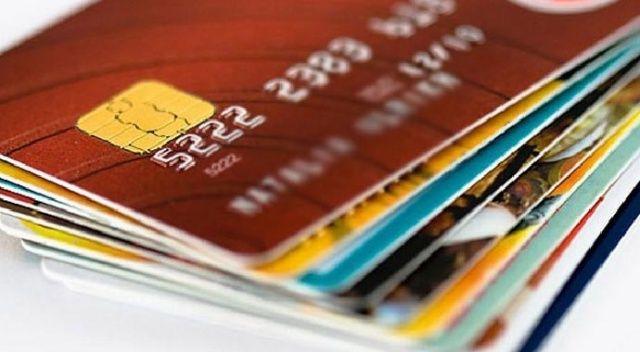 Kredi kartlarında yeni dönem: 2024'te başlıyor