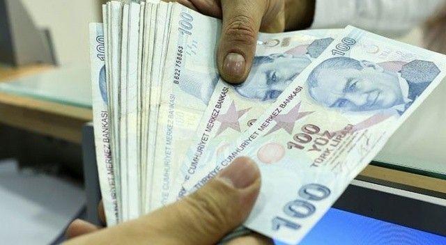 Reel ekonomi için üç yeni KGF paketi