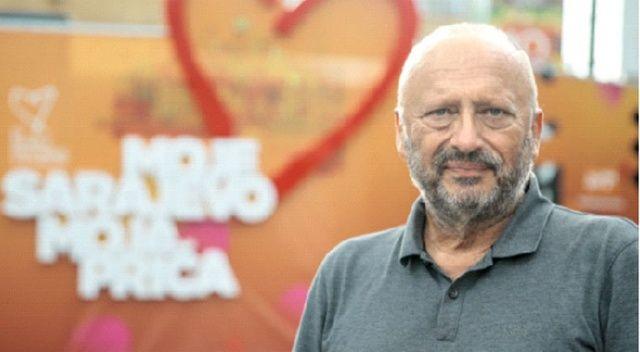 Saraybosna Film Festivali başlıyor