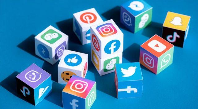 Sosyal medyaya çekidüzen! Yalan habere 5 yıl hapis