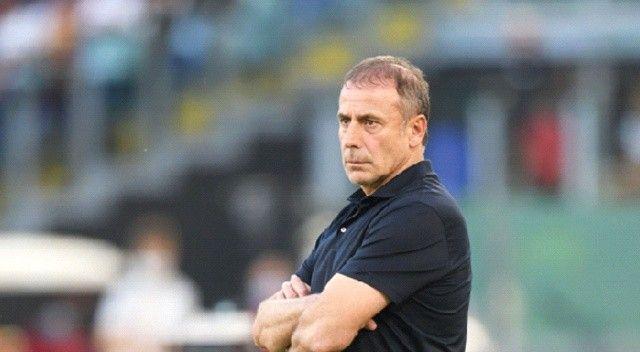 Trabzon sakata geldi