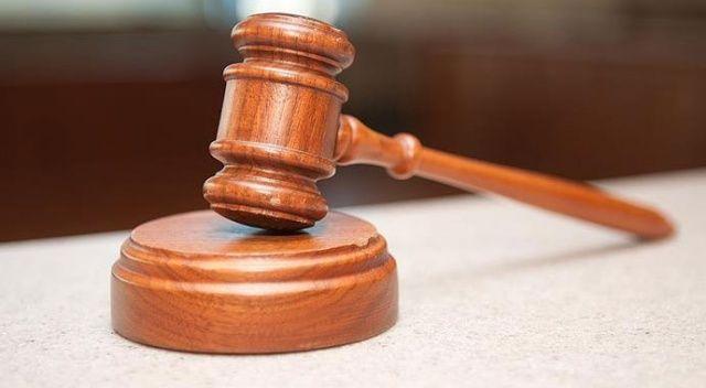 Yargıtay'dan emsal karar! Maaş oyununu kullandıkları oy bozdu