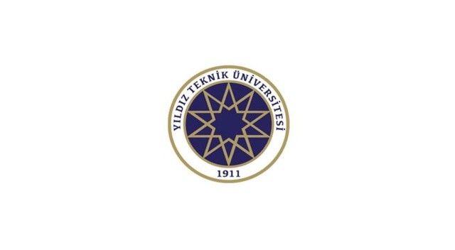 Yıldız Teknik Üniversitesi 2 sözleşmeli bilişim personeli alacak