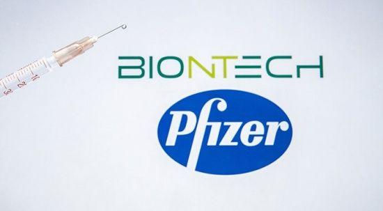'BioNTech aşıları Delta varyantına karşı yüzde 42 etkili'