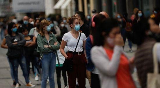 'Pandemiyi durduracak tek silah aşı'