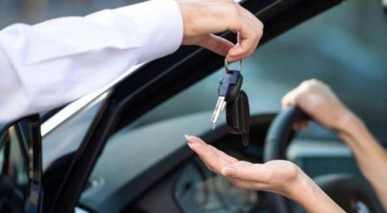 'Sıfır' otomobil fiyatları 'ikinci el'in altında kaldı