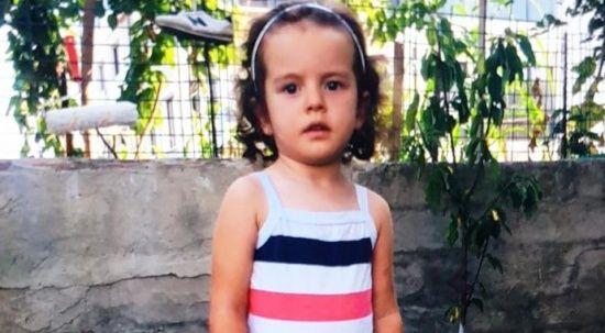 3 yaşındaki çocuk asansör boşluğundan bulundu