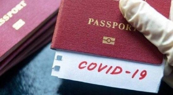 AB, ABD'yi güvenli seyahat listesinden çıkardı