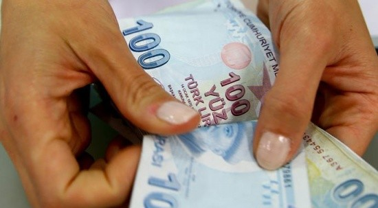 Bakan Yanık: 93 milyon lira ödeme yapacağız