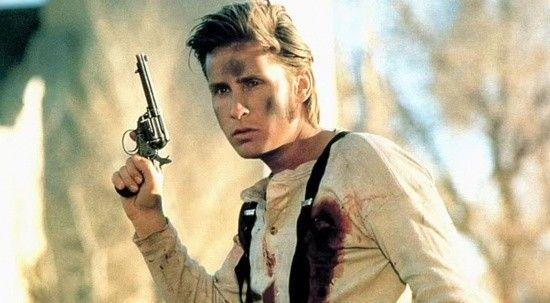Billy the Kid'i öldüren tabanca rekor fiyata satıldı