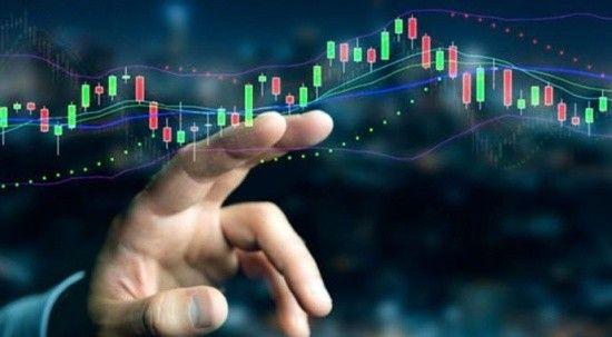 Borsa şirketlerinin kazancı pandemide yüzde 122 arttı