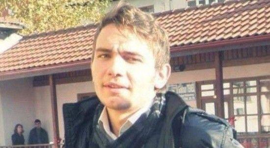 CHP'li genç başkan 4'üncü kattan düşerek hayatını kaybetti