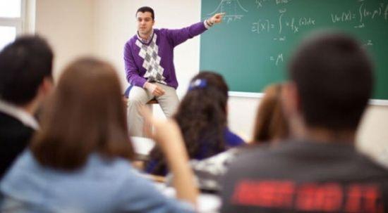 Çukurova Üniversitesi 46 öğretim üyesi alacak