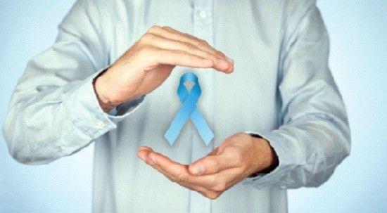 Erkeklerde ikinci kanser riski yüksek