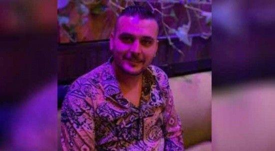 Eski sevgilisini darp eden şahıs 10 yerinden bıçaklandı