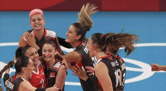 Filenin Sultanları'nın Avrupa Şampiyonası kadrosu belli oldu