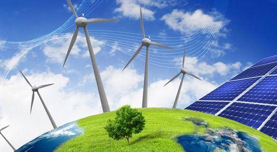 G20'den salgında 658 milyar dolarlık enerji yatırımı