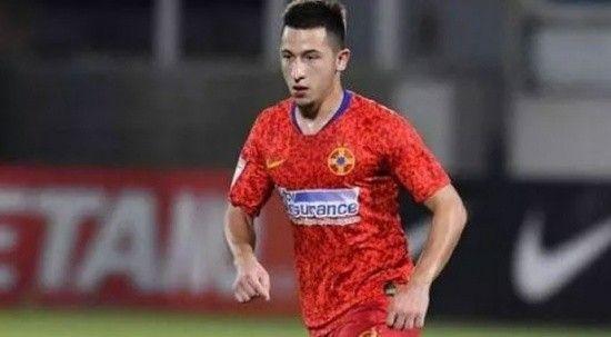 Galatasaray Morutan satrancını kazandı