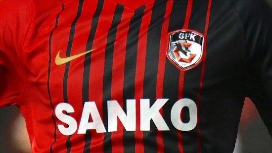 Gaziantep FK'da 2 futbolcunun Covid testi pozitif çıktı