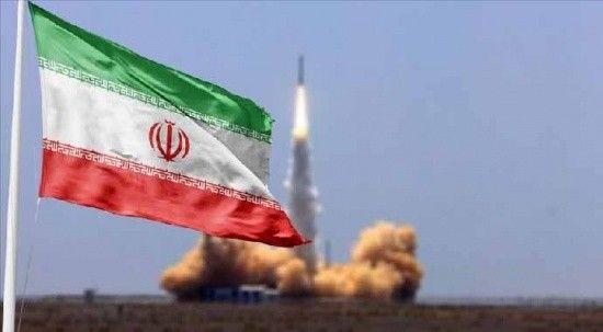İran Dışişleri Bakan Adayı: Artık nükleer anlaşma bakanlığı olmayacak