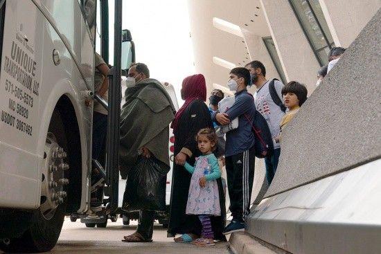 Kabil'de düzenlenen bombalı saldırıda 3 İngiltere vatandaşı öldü