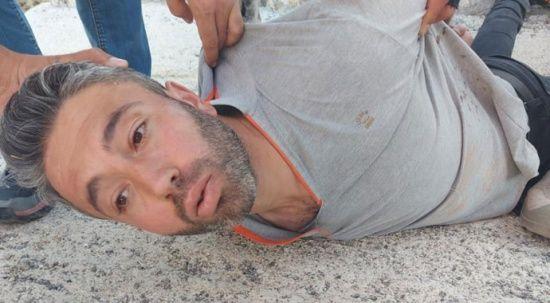 Konya'da 7 kişilik aileyi acımadan katletmişti...  Katilin ifadesi pes dedirtti