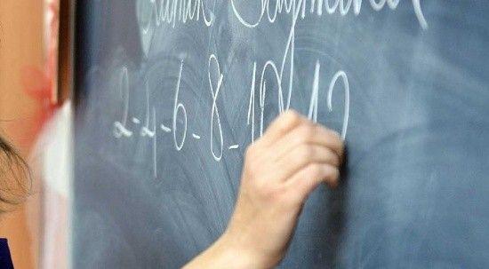 Öğretmenlik başvurusunda şartlar genişletildi