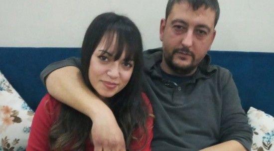 Öldürdüğü kocasından hamile olduğunu öğrendi