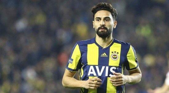 Sürpriz teklif! Mehmet Ekici Türkiye'ye dönebilir