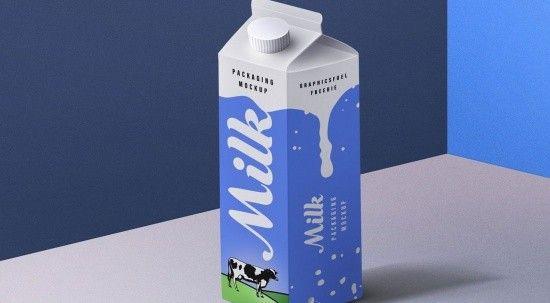 Sütümüz elin kutusunda pahalanıyor
