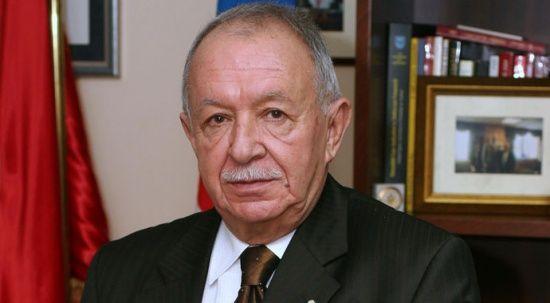 Terzioğlu: Kıbrıs Türk Devleti hayırlı olsun