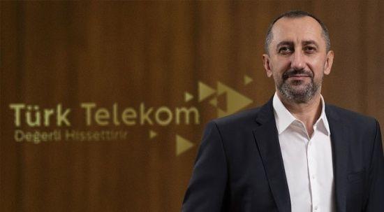Türk Telekom 5G ihalesi öncesi indirime gitti