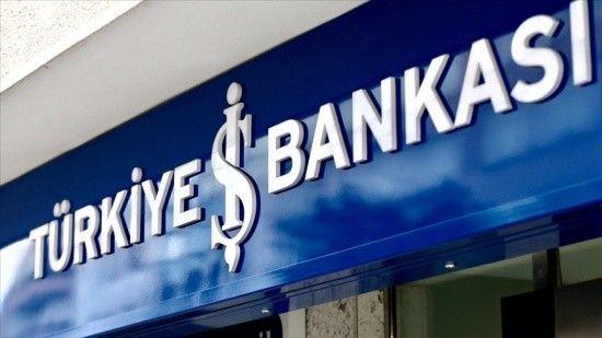 Türkiye İş Bankası 97 yaşında