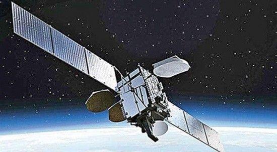 Türksat 5A uydusu  ihracat yapacak