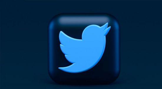Twitter e-Ticaret'e giriyor