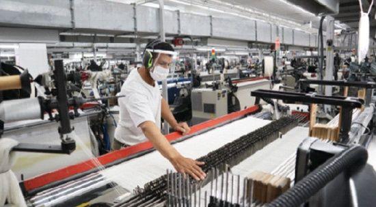 Üniversite mezunlarının tercihi tekstil mühendisliği