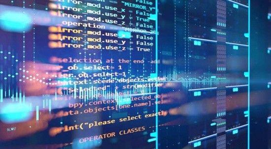Uzak ülkelere bilişim-yazılım ihracatı artacak
