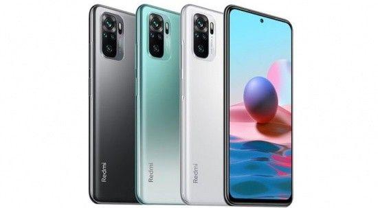 Xiaomi'den yeni yerli telefon modeli