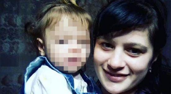 Yanık nedeniyle doktor yerine şifacıya götürülen minik bebek öldü