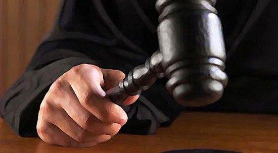 Yargıtay'dan emsal karar! Sırları kopyalayan işçi şimdi yandı