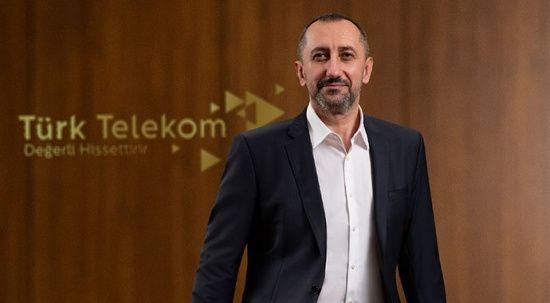 Yerli üretimde büyük adım! Türk Telekom ve ASELSAN bir arada