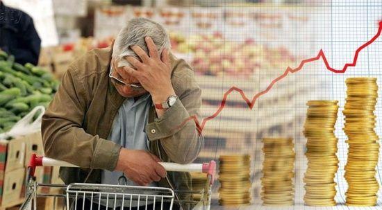 Yüzde 30 zam yapanlar enflasyonu yaktı!