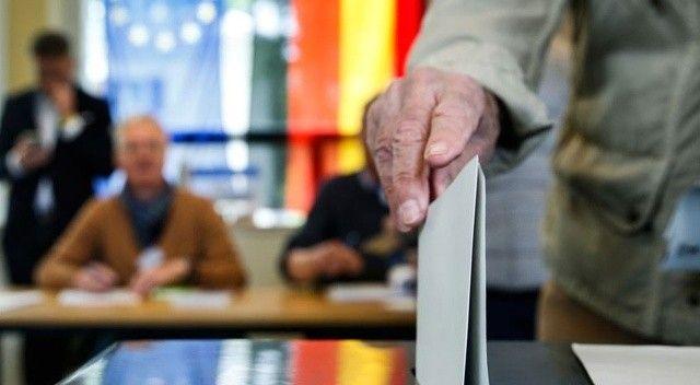 Almanya'da seçimin sonucunu Türkler belirleyecek
