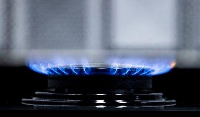 Artan üretim, doğalgaz ithalatını fırlatacak