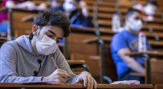Artvin Çoruh Üniversitesi 18  öğretim üyesi alacak