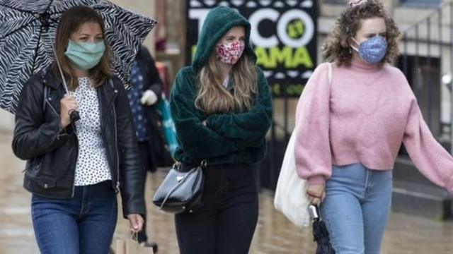 Aşı olmayanlara kış öncesi kritik uyarı!