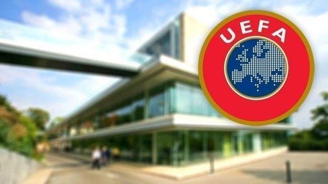 Avrupa Süper Ligi projesine destek soruşturmasında yeni karar