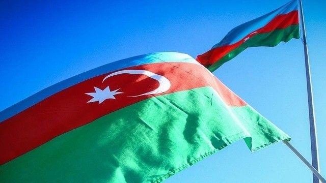 Azerbaycan'dan Rusya'ya 'Dağlık Karabağ Cumhuriyeti' tepkisi