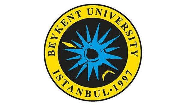Beykent Üniversitesi 2 öğretim üyesi alıyor