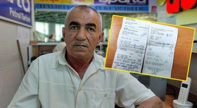 Birinde 92 diğerinde 50 lira! Fiyat oyununu vatandaş yakaladı